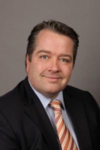 Axel Grünewald