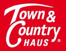 Blog der Ortenauer Hausbau GmbH