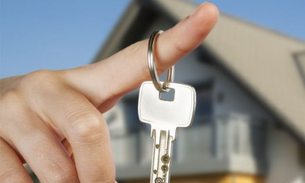Kein Hausbau ohne Bauplatz – Tipps für die Grundstückssuche
