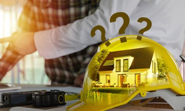 Miete oder Eigenheim – Lohnt sich der Hausbau noch in Zeiten der Corona-Krise?