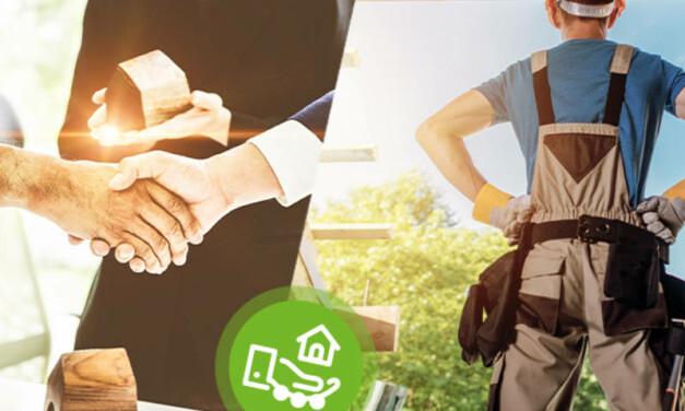 Immobilienkauf: Das ändert sich 2021