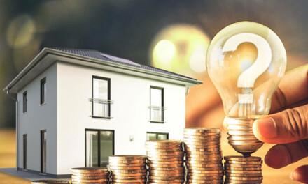 Plusenergie lohnt sich nicht! – Warum man besser kein Plusenergiehaus bauen sollte